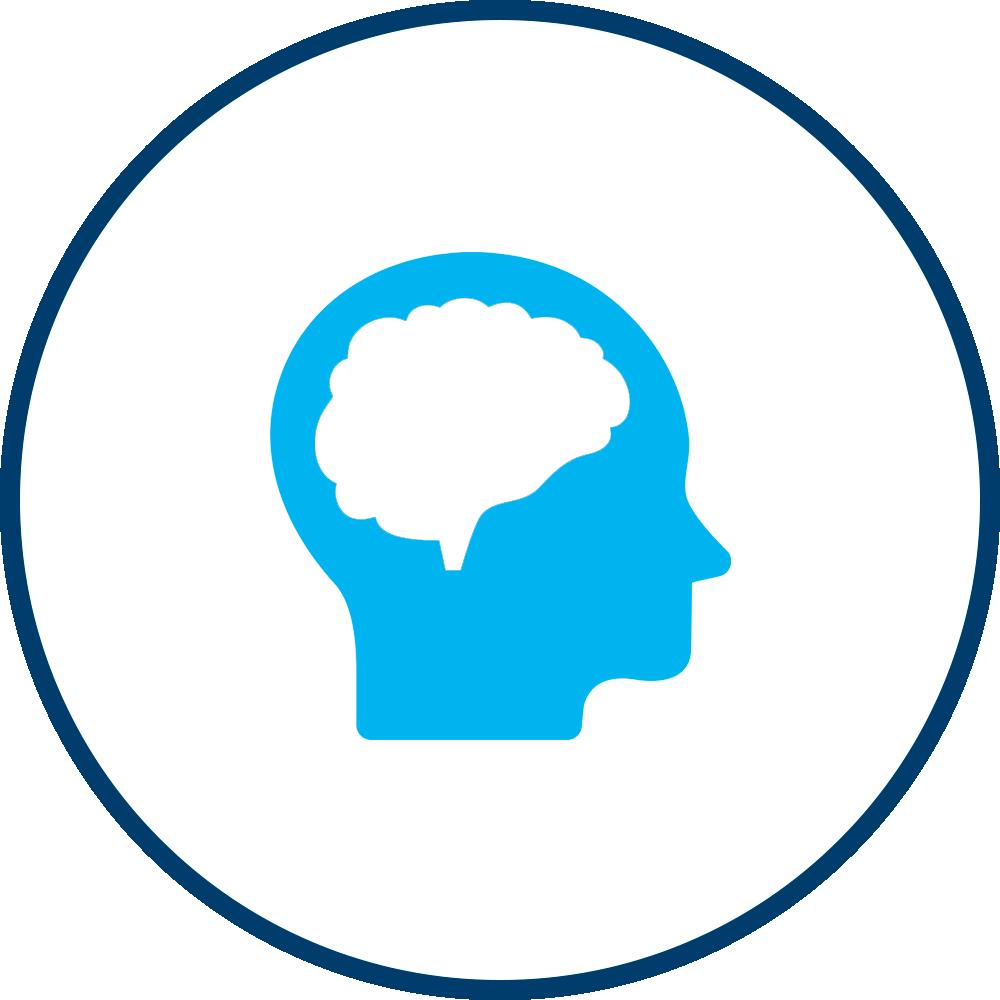 Aqua Home Care Icon for Alzheimer's & Dementia Care
